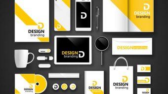 Thiết kế in ấn card, tờ rơi, brochure, catalogue, quà tặng