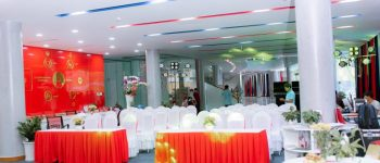 dịch vụ tổ chức sự kiện tại đắk lắk