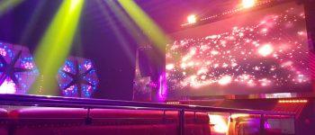 khong-gian-an-tuong-ben-trong-phuong-dong-bar-club