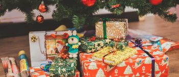 tổ chức sự kiện giáng sinh tại quảng ngãi